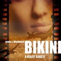 Janusz L. Wiśniewski: Bikini, a végzet szigete (részlet)