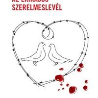 Tomáš Zmeškal: Az ékírásos szerelmeslevél (részlet)