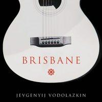 Brisbane calling