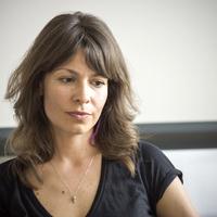 New York és Pozsony között – Pócsföldi József interjúja Mária Modrovich szlovák elsőkönyvessel