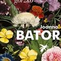Joanna Bator: Gorzko, gorzko (részlet)