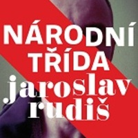 Jaroslav Rudiš: Nemzeti osztály  (részlet)