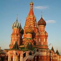 Orosz irodalmi est az OIK-ban