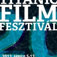 A 20. Titanic Filmfesztivál és a szlávok