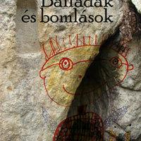 Georgi Goszpodinov: Balladák és bomlások