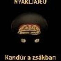 Uladzimir Nyakljajeu: Kandúr a zsákban (részlet)