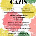 Szláv programok (november 14-20.)