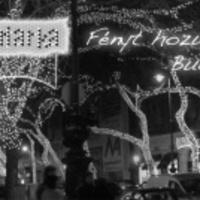 Kortárs karácsonyi vásár a Lengyel Intézetben