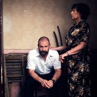 Egy film arról, ami Keleten normális, avagy egyre jobb lesz a szlovák film