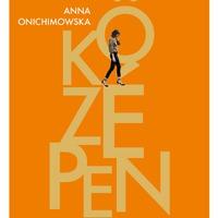 Anna Onichimowska: Középen. Könyvajánló.