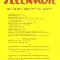 Marta Fülöpova: Mikszáth Kálmán, a tót atyafi