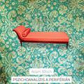Adam Bžoch: Pszichoanalízis a periférián (részlet)