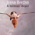 Irena Brežná: Hálátlan idegen (részlet)