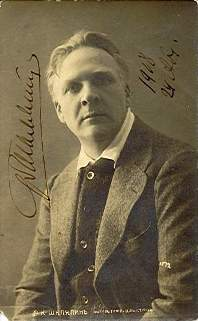 Feodor_Chaliapin_(1908).jpg