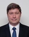 Hushegyi Gábor.jpg