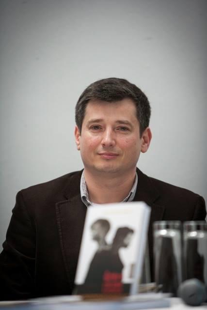 Igor 1.jpg