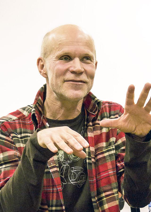 Jacek_Hugo-Bader_2010_radek_kołakowski.jpg
