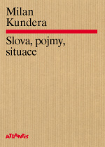 Kundera-Slova.jpg
