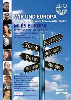 Mi és Európa Wir und Europa _ kép.jpg