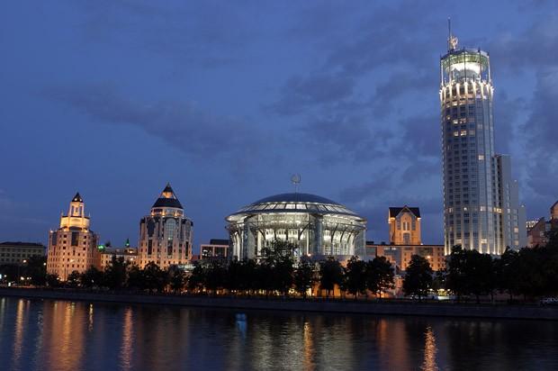 Moscow_International_House_of_Music.jpg