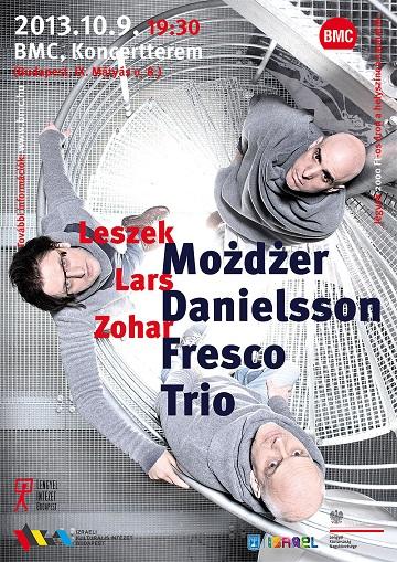 Mozdzer-plakat-A3-net-800.jpg