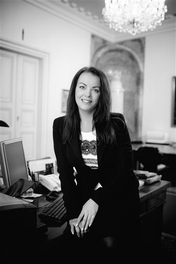 Petra Nagyova.jpg