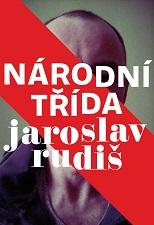Rudis_Narodni trida_obalka.jpg