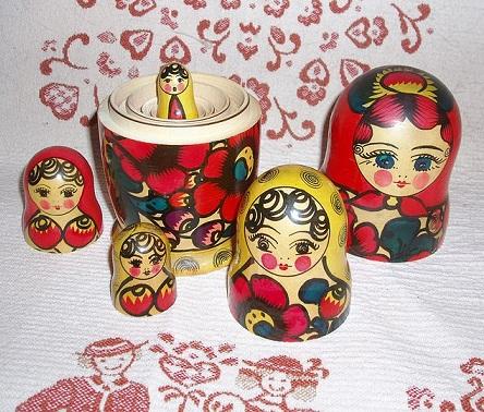 Russian-Matroshka2.jpg