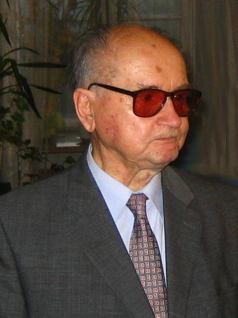 Wojciech_jaruzelski_2006.jpg