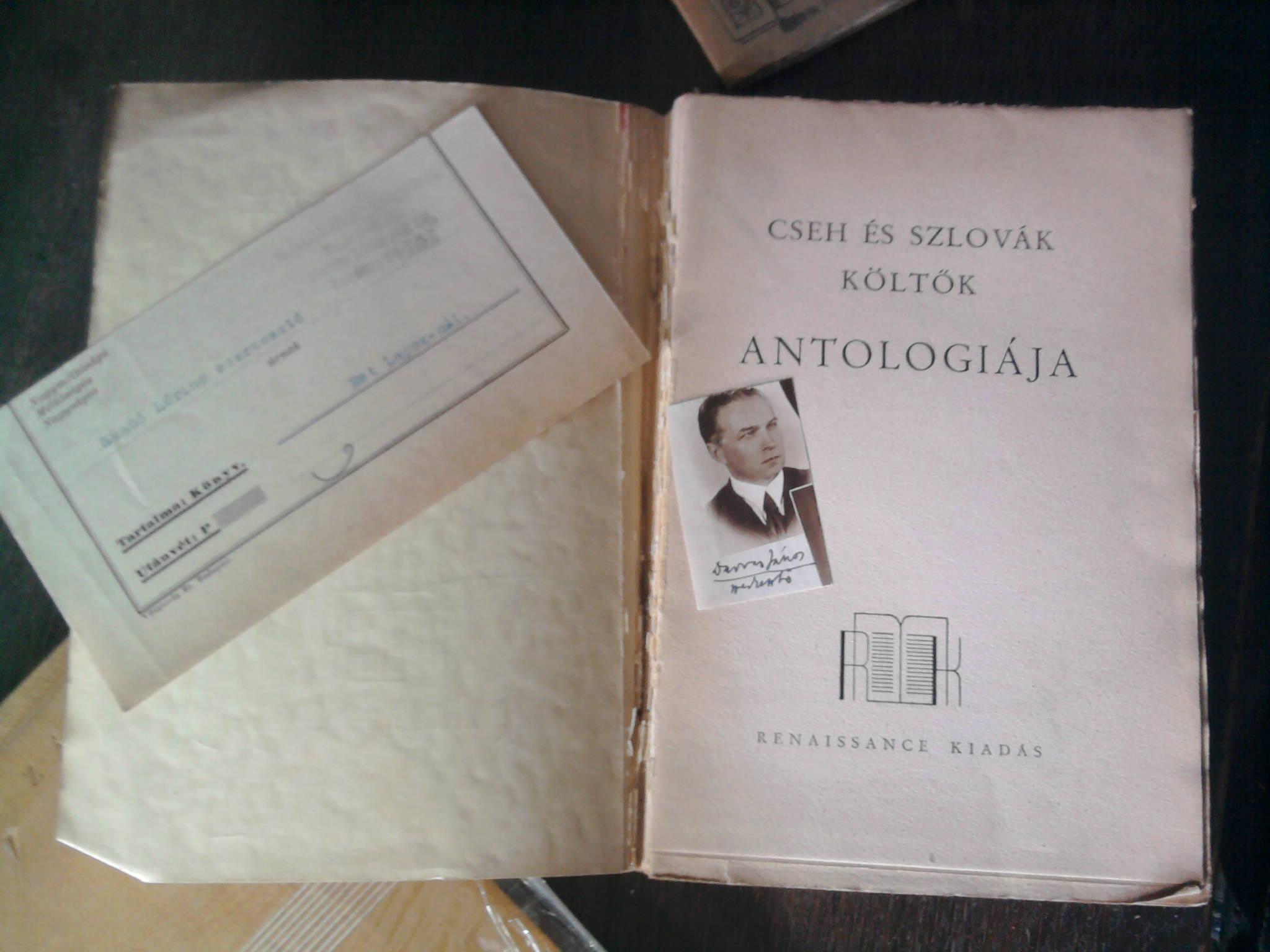 a_cseh_es_szlovak_koltok_antologiaja.jpg