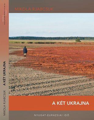 a_ket_ukrajna.jpg