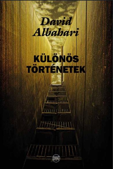 albahari.jpg