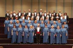 cseh filharmónia 2.jpg