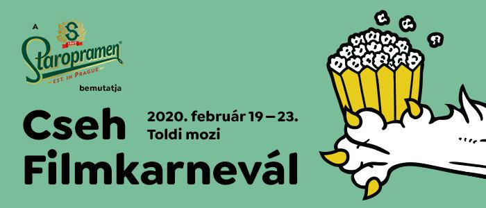 cseh_film_2020.jpg