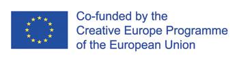 eu_flag_creative_europe_co_funded.jpg