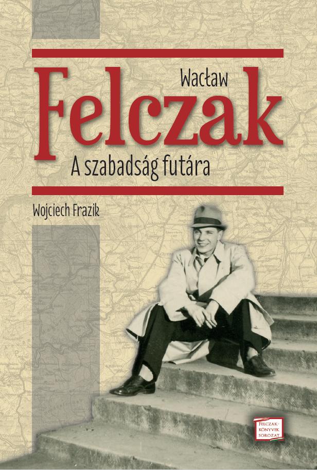 felczak_cover.PNG