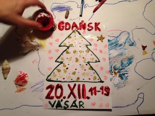 gdansk_vasar.jpg