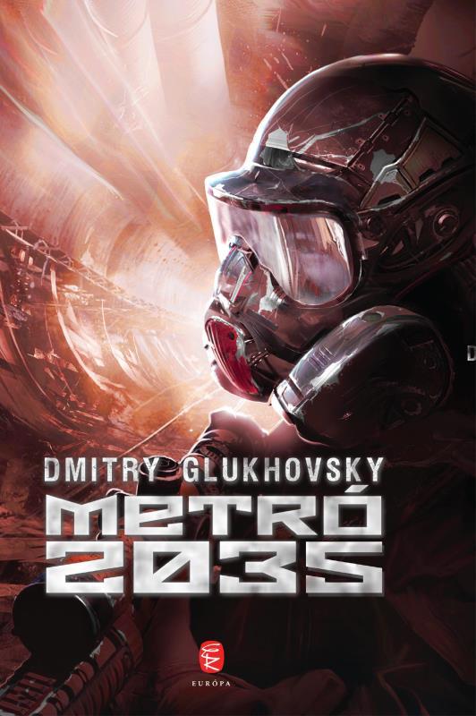 glukhovskymetro2035.jpg