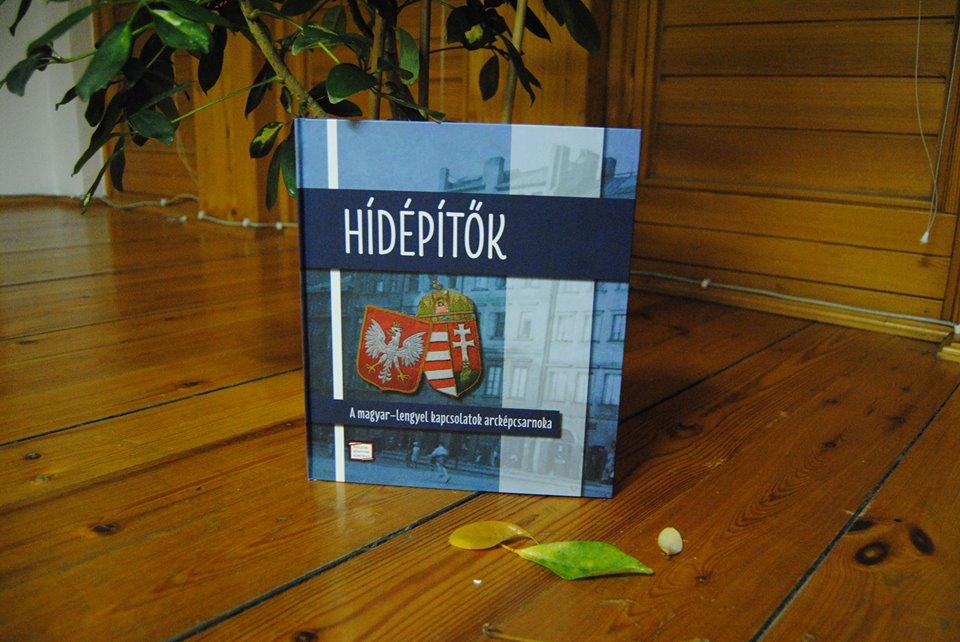 hidepitok.jpg
