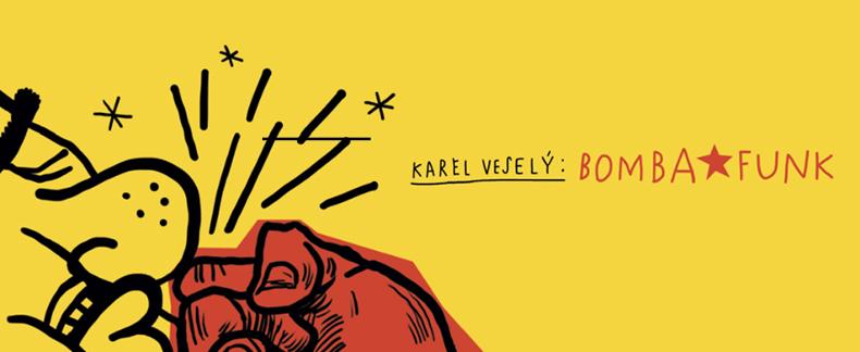 karel_vesely_bomba_funk.png