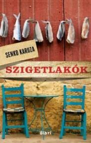 kepatmeretezes_hu_KaruzaSzigetlakkpage001.jpg