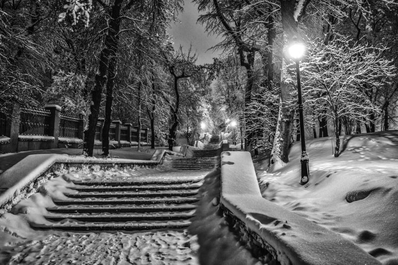 kijev tél.jpg