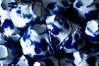 lengyel_porcelan.jpg