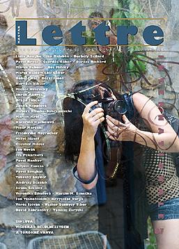 lettre87cover.jpg