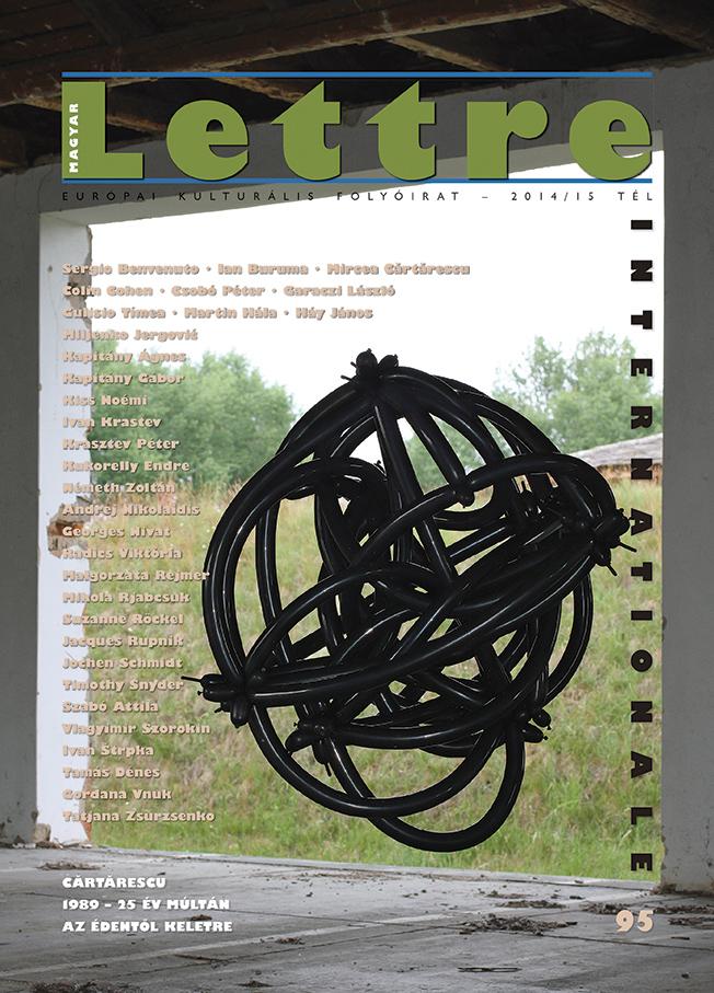 lettre95-frontcover-lr-rgb.jpg