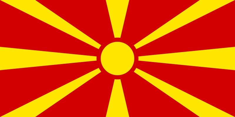 makedon_zaszlo.jpg