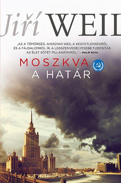 moszkva-a-hatar-470x700.jpg
