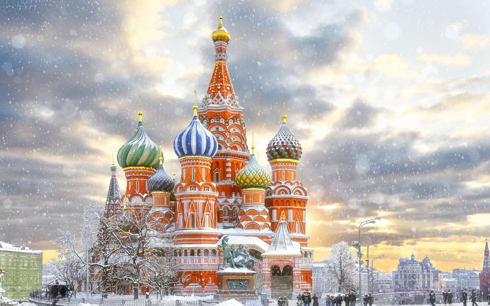 moszkva_fb.jpg