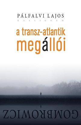 palfalvi-l_transz-atlantik_cover-page-001_1.jpg