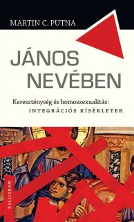 putna_janos-neveben_cover2.jpg